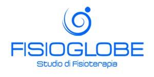 Studio fisioterapia Roma Aurelia Pisana