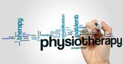 La fisioterapia: una scienza al servizio del corpo