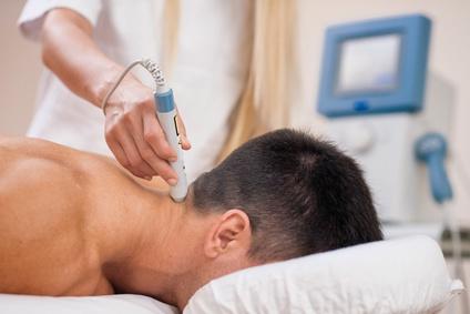 laserterapia roma