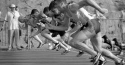 La fisioterapia nello sport