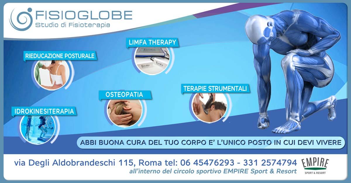 promo fisioglobe fb