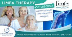 Osteoporosi e Fisioterapia