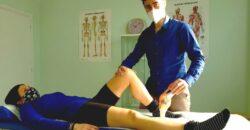 Condropatia: cos'è, quali le cause e le terapie da seguire