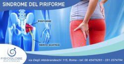 Sindrome del muscolo piriforme, sintomi, cure, rimedi