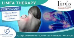 Fibromialgia: sintomi, cura, cause e diagnosi