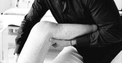 Artrosi al ginocchio: cause e rimedi