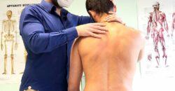 Artrosi cervicale: trattamento e rimedi