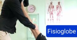 Stretching: l'importanza nello sport e nella vita quotidiana