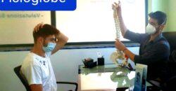 Cefalea: la fisioterapia può essere d'aiuto?