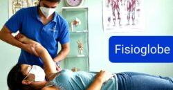 Discinesia della spalla, sintomi, cause e trattamenti