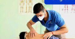 Osteopatia pediatrica per neonati e bambini